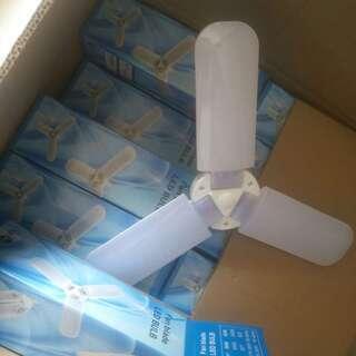 激安!コーンライト風?口金E26のおしゃれなデザインのLED電球です!