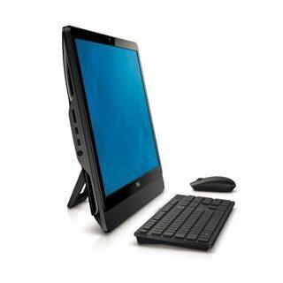 Dell 24インチ デスクトップパソコン 3459 Core ...