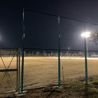 【草野球】メンバー募集!!