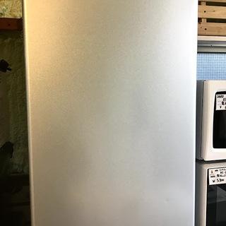 【送料無料・設置無料サービス有り】冷蔵庫 SHARP SJ-H8...