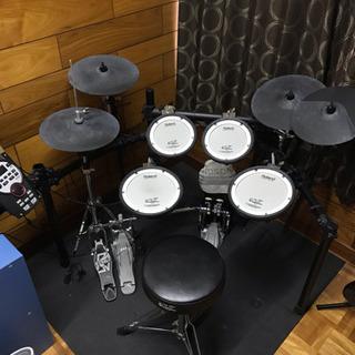 電子ドラム Roland TD-11KV-S