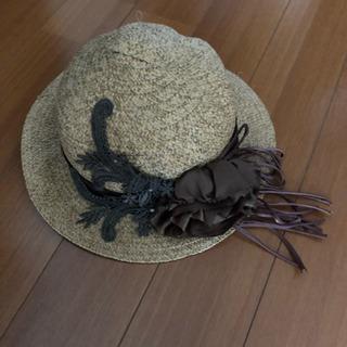 帽子   の画像