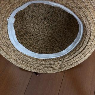 帽子    - 服/ファッション