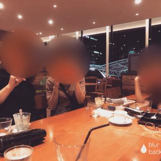 九州カフェ会で福岡の友達作り!8/29(木)17時〜★☆★…