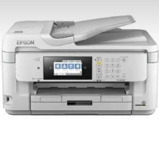 新品同様!EPSON PX-M5080