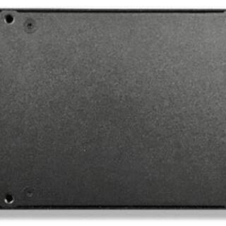 内蔵型SSD2.5インチSATA6Gb/sTLC 250GB「送...