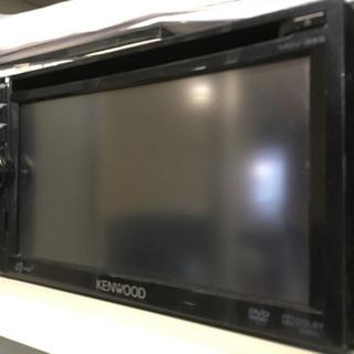 KENWOOD MDV-333