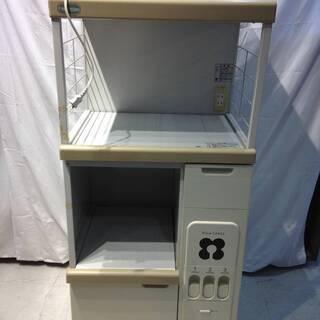 ■Y19■Rice Chest 米びつ 米櫃 キッチン収納 Fi...