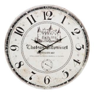 メーカー在庫限り 壁掛けアンティーク時計