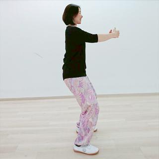 運動が苦手な方におすすめ! メディカル太極拳クラス(60分)¥1...