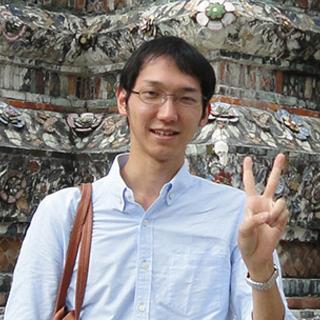 岐阜で実践的なプログラミングレッスン(60分1,800円)