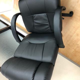 ビジネス 椅子 机