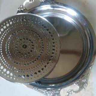 水切り盆セット 未使用