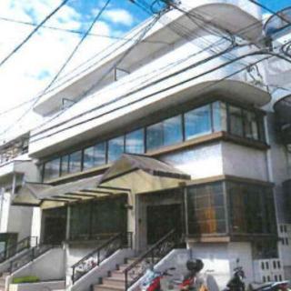 串カツ屋居抜き物件♫希少1階テナント♫人気エリアで駅まで5分♫