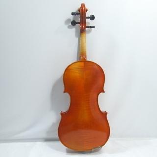 メンテ済み ドイツ製 Franz Sandner 1993年 フランツ サンドラー バイオリン 4/4 Archet弓 角型ケース 定価30万 手渡し 全国発送対応 中古バイオリン 愛知県清須市より - 楽器