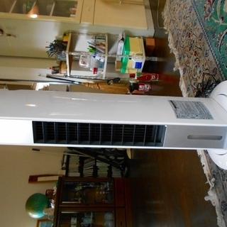 YAMAZENリモコン冷風機GCR-F45