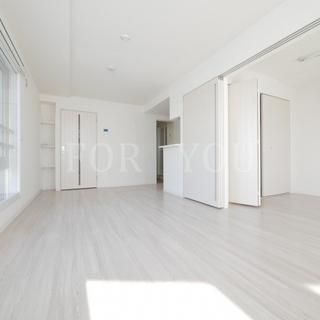 ◇築浅◆清潔感のある明るいお部屋☆ペット可・ネット無料◎