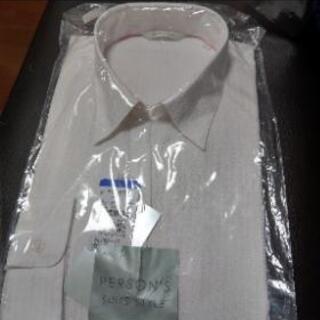 新品 洋服の青山 ワイシャツ 11号