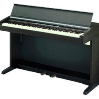 電子ピアノ KAWAI PN-70