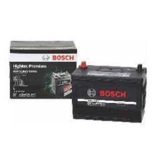 新品!!!BOSCH カーバッテリー HTP-T-110/145...