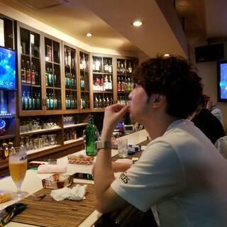 【新宿駅チカ👀】23-7時で夜間現場しちゃおう💓【面接交通費2,...