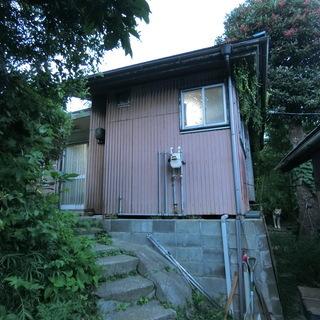 ■このお家賃は今だけ!■敷・礼ゼロ&最初の2ヶ月は賃料1万円引き...