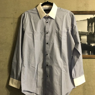 Yシャツ L41-82