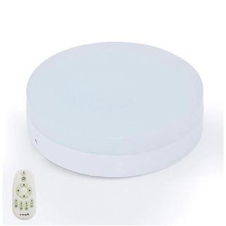 リモコン付き LEDライト(新品・未使用品)