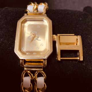 Pinky&Dianne 腕時計