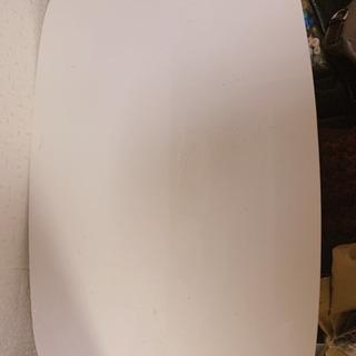 ローテーブル 折りたたみ式