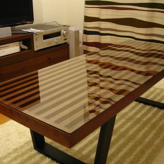 ネルソンベンチ ベンチ 木製ベンチ 長椅子 チェア 腰掛け 座卓...