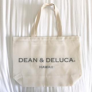 ★新品・即決★ DEAN&DELUCA ディーン&デルーカ ハワ...