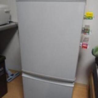 (取引中)急募!!美品!2013年製冷蔵庫&洗濯機セット♥