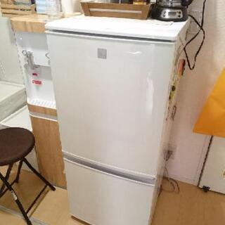 一人暮らし用冷蔵庫