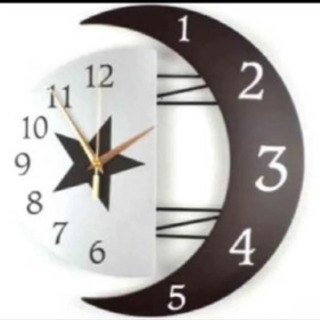 壁掛け時計 デザイン ウォールクロック
