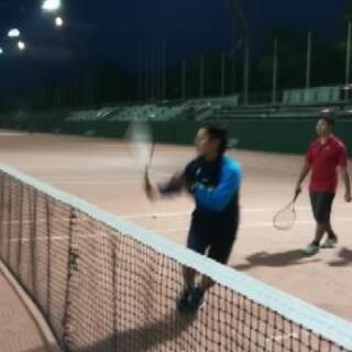 8/26(月) TSTA ソフトテニス部!