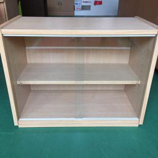 【在庫処分特価】RG0827  ミニ食器棚