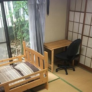 ペットOK!今だけ初期費用ゼロ!鎌倉最安3.9万円
