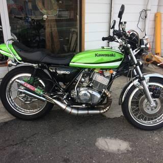 🚗カー用品・旧車バイクパーツ・kawasaki・HONDAじゃん...