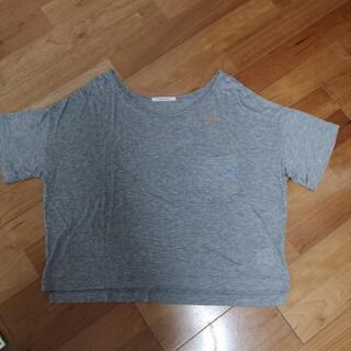 トゥモローランド マカフィー Tシャツ S