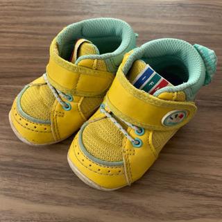IFME 靴 シューズ