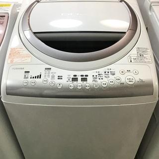 【送料無料・設置無料サービス有り】洗濯乾燥機 TOSHIBA A...