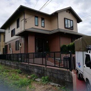¥27,00,000 築20年 セキスイハウス 最高級住宅 露天...