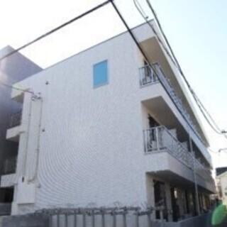 🌏初期費用10万円!!🌏東武東上線/鶴ヶ島駅 歩3分!!🌏