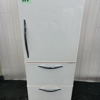 864番 HITACHI✨ ノンフロン冷凍冷蔵庫❄️R-S26X...