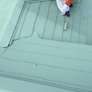 神奈川県で外壁塗装ならASIA PAINTへ
