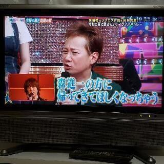 ★決まりました★シャープ 液晶テレビ
