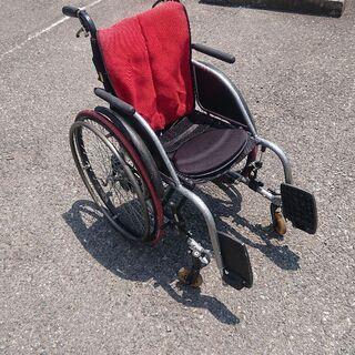 車椅子売ります