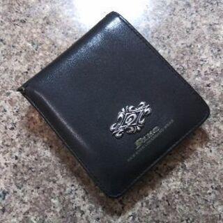PIKO(ピコ)二つ折り財布