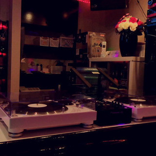武蔵新城!DJやりたい人、簡単なイベントをやりたい人、これから始...